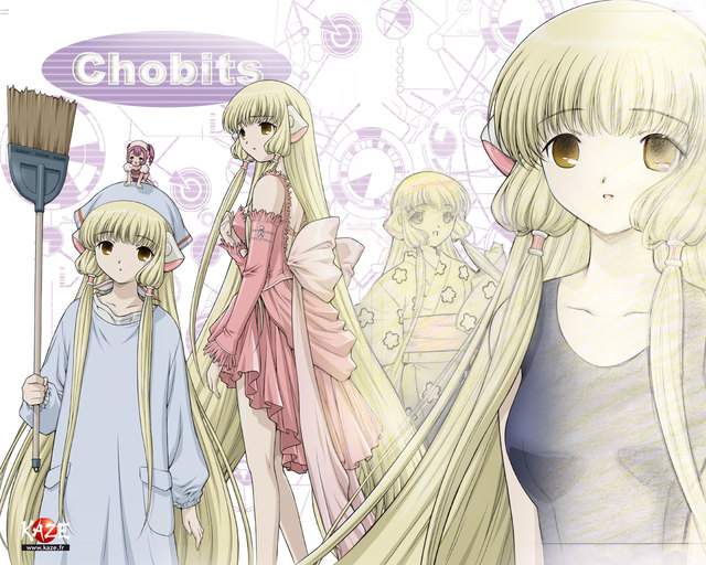 chobits256ct5.jpg